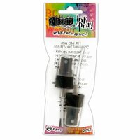 Ranger Ink - Dylusions - Replacement Sprayer - 2 Pack