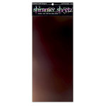 Elizabeth Craft Designs - Shimmer Sheets - Bronze Metallic