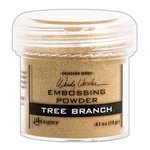 Ranger Ink - Wendy Vecchi - Embossing Powder - Tree Branch