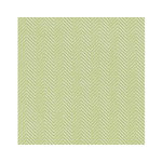 Pink Paislee - Core'dinations - Modern Prints Collection - 12 x 12 Embossed Color Core Cardstock - Leapfrog Chevron