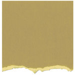 Core'dinations - Tim Holtz - Adirondack Collection - 12 x 12 Textured Cardstock - Willow