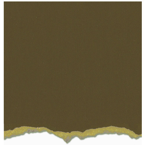 Core'dinations - Tim Holtz - Adirondack Collection - 12 x 12 Textured Cardstock - Oregano