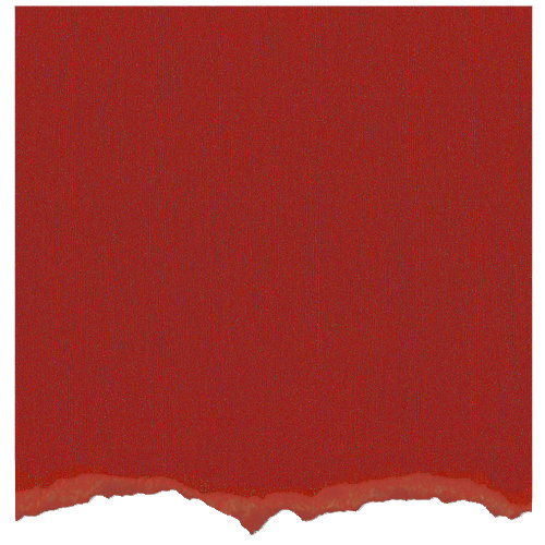 Graphic 45 - Core'dinations - Signature Series Collection - 12 x 12 Textured Color Core Cardstock - Triumphant Red