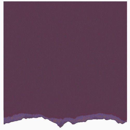 Graphic 45 - Core'dinations - Signature Series Collection - 12 x 12 Textured Color Core Cardstock - Bordeaux