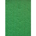 Inky Antics - HoneyPOP Collection - Paper Pad - Green Honeycomb