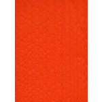 Inky Antics - HoneyPOP Collection - Paper Pad - Orange Honeycomb