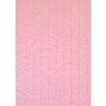 Inky Antics - HoneyPOP Collection - Paper Pad - Pink Honeycomb