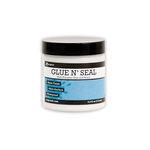 Ranger Ink - Glue N Seal - Matte - 3.5 Ounces