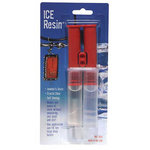 Art Mechanique - Ice Resin - Single Use Syringe Pack