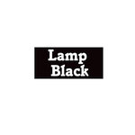 Ken Oliver - Click It Reinker - Lamp Black