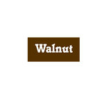 Ken Oliver - Click It Reinker - Walnut
