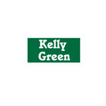 Ken Oliver - Click It Reinker - Kelly Green
