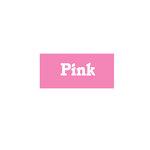 Ken Oliver - Click It Reinker - Pink