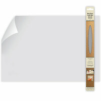 Ken Oliver - Best Ever Craft Mat Table Cover - 36 x 24