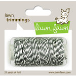 Lawn Fawn - Lawn Trimmings - Cloudy Cord