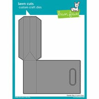 Lawn Fawn - Lawn Cuts - Dies - Goodie Bag