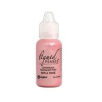 Ranger Ink - Liquid Pearls - Dimensional Paint - Petal Pink