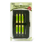 McGill - Paper Blossoms Collection - Tool Kit