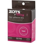 Zots for Bling Therm O Web