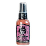 Ranger Ink - Perfect Pearls Mist - 2 Ounce Bottle - Interference Red