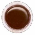 Ranger Ink - Perfect Pearls - Pigment Powder - Cappuccino