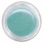 Ranger Ink - Perfect Pearls - Pigment Powder - Mint