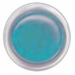 Ranger Ink - Perfect Pearls - Pigment Powder - Blue Raspberry