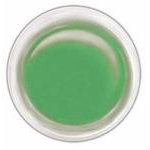Ranger Ink - Perfect Pearls - Pigment Powder - Sour Apple
