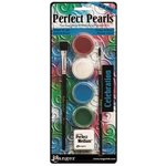 Ranger Ink - Perfect Pearls Embelllishing Pigment Kit - Celebration
