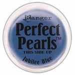 Ranger Ink - Perfect Pearls - Pigment Powder - Jubilee Blue