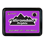 Ranger Ink - Adirondack Brights - Pigment Ink Pad - Purple Twilight