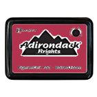 Ranger Ink - Adirondack Earthtones - Pigment Ink Pad - Terra Cotta