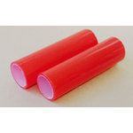 Ken Oliver - Roll Away - Tacky Roller - Refill - 2 Pack