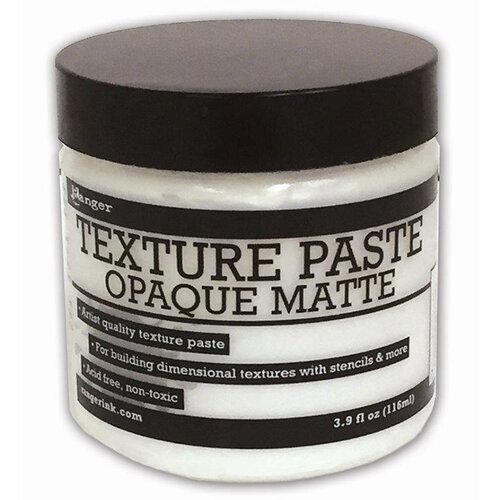 Ranger Ink - Texture Paste - 4 Ounces