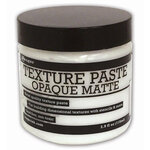 Ranger Ink - Texture Paste - 4 Ounces