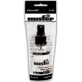 Ranger Ink Inkssentials 2 oz mister spray bottle