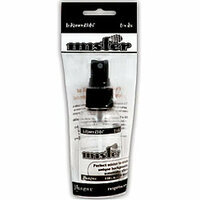 Ranger Ink - Inkssentials - Mister - Spray Bottle - 2 Ounce