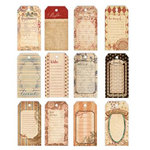 7 Gypsies - 97% Complete Collection - Tags Assortment - Savannah, CLEARANCE