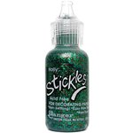 Ranger Ink - Stickles Glitter Glue - Holly