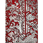 Spellbinders - M-Bossabilities Collection - Christmas - Embossing Folders - Santa's Sleigh