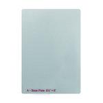 Spellbinders - Junior Base Plate - 8.5 x 6