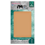 Spellbinders - Media Mixage Collection - Metals - Copper Sheets