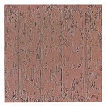 Spellbinders - Media Mixage Collection - Texture Plates - Barn Wood