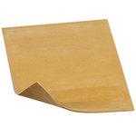 Spellbinders - 12 x 12 Tan Polymer Pad