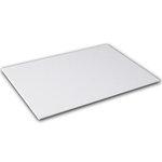 Spellbinders - Die Cut Spacer Plate