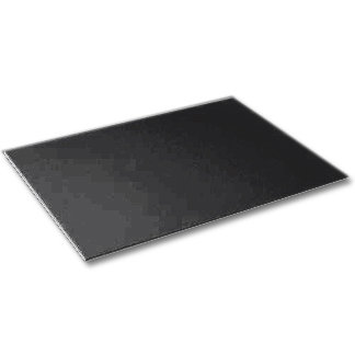 Spellbinders - Magnetic Placement Mat