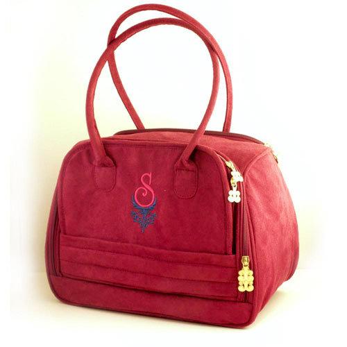 Spellbinders - Wizard Carry Bag