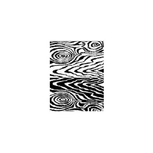 Ranger Ink - Melt Art - Texture Treads - Wood Grain