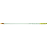 Tombow - Irojiten Collection - Color Pencil - F6 - Firefly Yellow