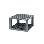 Tombow - Marker Desk Stand - Empty